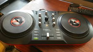 Dj Mixer for PC for Sale in US