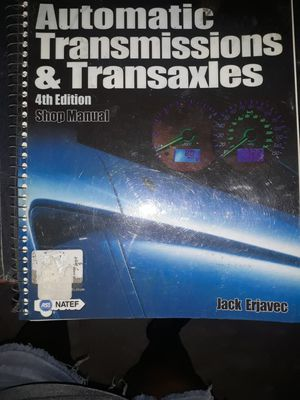 Textbook for Sale in Bell Gardens, CA