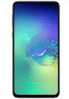 Samsung Galaxy S10e for Sale in Fairfax, VA