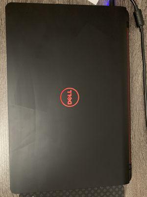 Dell Inspiron 15-7559 for Sale in Castroville, TX