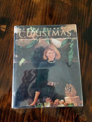 Martha Stewart Christmas for Sale in WA, US