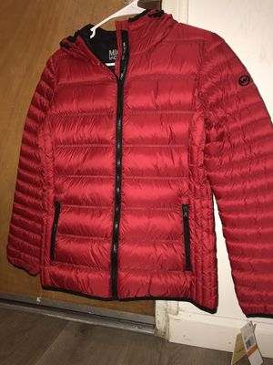 Clothing , jackets for Sale in Los Angeles, CA