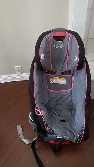 Toddler car seat. for Sale in Bakersfield, CA
