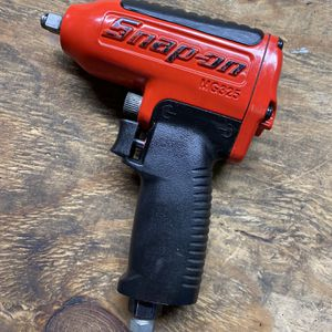 Snap On Impact Wrench 3/8 for Sale in Harrisburg, OH