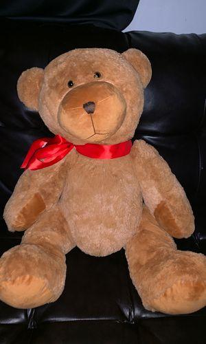 Teddy bear for Sale in Miami, FL