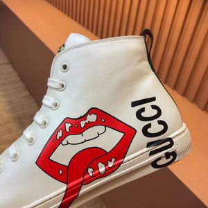 High top Gucci shoe for Sale in FL, US