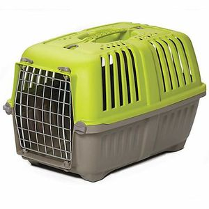 NEW Dog Cat Carry Kennels for Sale in Bellmawr, NJ