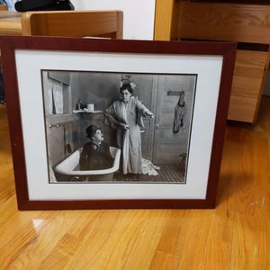 Charlie Chaplin for Sale in New York, NY