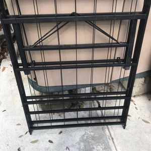 NEW TWIN FRAME for Sale in Tampa, FL