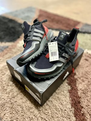 Adidas Men's Originals Ultraboost Guard Boost Shoes - Size 11 & 11.5 for Sale in Union City, CA