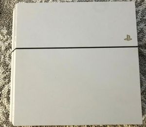 **FREE** PRO PS4 New UNboxed Console-gWAY! for Sale in Chicago, IL