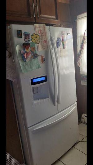 Refrigerator for Sale in Manassas, VA