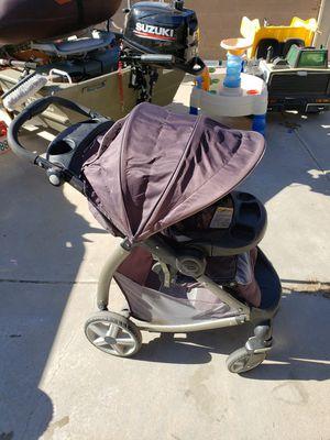 Stroller 40 for Sale in Hesperia, CA