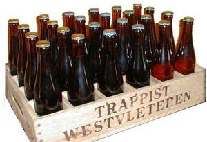 Westvleteren 12 for Sale in Jacksonville, FL