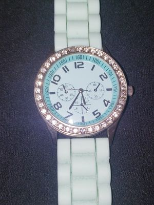 Women's watch for Sale in Monrovia, CA
