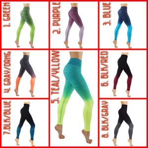 Dry Fit Workout/Yoga/Cross Fit Leggings for Sale in Silver Spring, MD