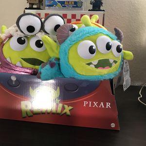 Disney Alien Remix for Sale in San Diego, CA