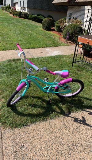 Child's Bike for Sale in Agawam, MA