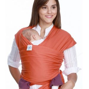 Moby Original Wrap 100% Cotton Baby Carrier for Sale in Zephyrhills, FL