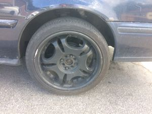 Rims for Sale in Taylorsville, UT