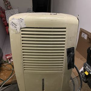 Dehumidifier for Sale in Portland, OR
