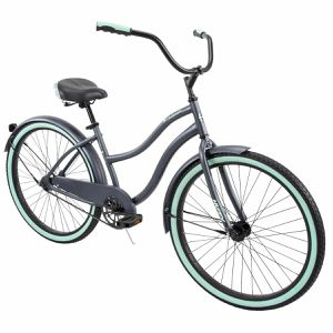 Womens Cruiser Bike (DELIVERY AVAILABLE) for Sale in Miami, FL