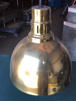Light for Sale in Tupelo, MS