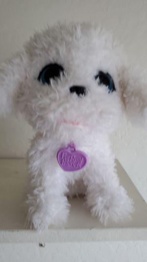 FurReal friends dog for Sale in Surprise, AZ