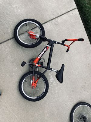 Bikes for Sale in Florissant, MO