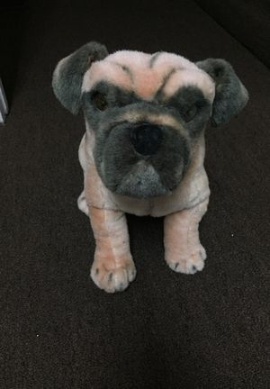 Puppy 🐶 for Sale in San Diego, CA