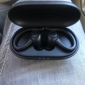 ONN Sport Wireless Earbuds for Sale in Tampa, FL