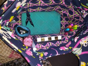 Vera Bradly purse for Sale in Denver, CO