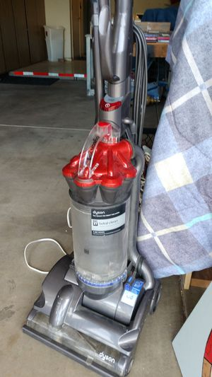Dyson DC 27 Total Clean for Sale in Sun City, AZ
