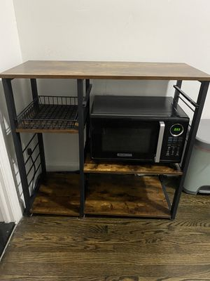 Kitchen cart for Sale in New York, NY