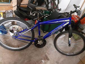 Huffy bike for Sale in Philadelphia, PA
