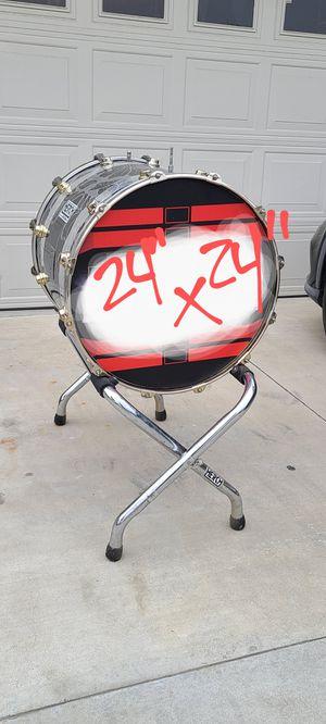 Tambora Herch 24x24 for Sale in Ontario, CA