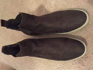 6af306db5e48c6 Chelsea boots for Sale in Austin