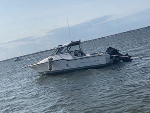 Bayliner Trophy Outboard Boat for Sale in North Massapequa, NY