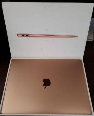 "13"" Apple MacBook Air for Sale in Phenix City, AL"