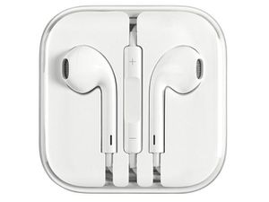 Apple aux headphones for Sale in Columbia, MD