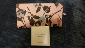kate spade new york stacey wallet for Sale in Upland, CA