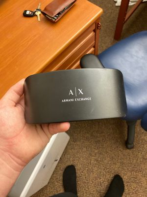 Armani exchange sunglasses for Sale in Columbia, SC