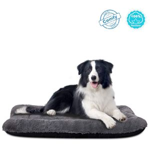 Dog bed XLarge for Sale in Ontario, CA