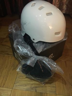 Helmet for Sale in North Potomac, MD