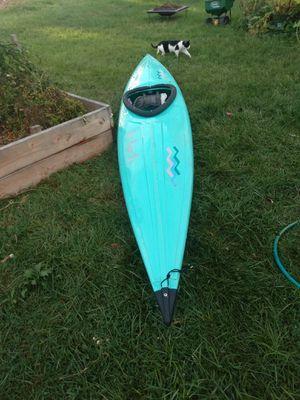 River runner kayak for Sale in Telford, PA