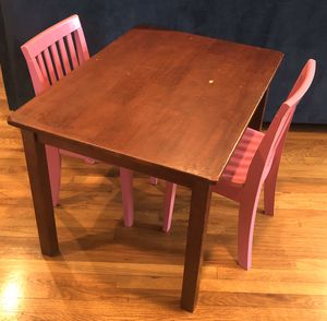 New And Used Furniture For Sale In Pomona Ca Offerup