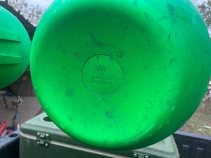 Marine speakers for Sale in Channelview, TX