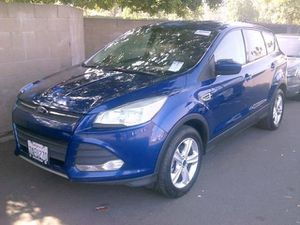 2013 Ford Escape for Sale in Oceanside, CA