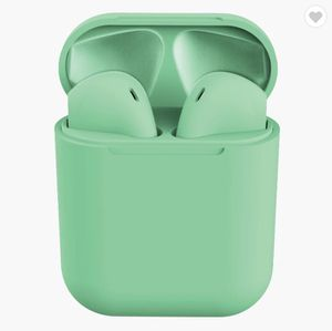 Wireless headphones, Bluetooth connection, Earphones for Sale in West Palm Beach, FL
