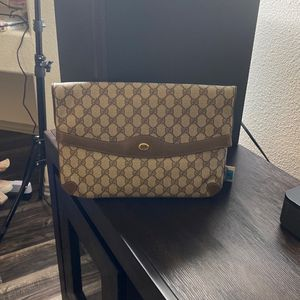 Gucci Hand Bag for Sale in Austin, TX